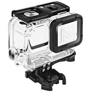 GoPro★カメラ防水ハウジングケース Hero 5 6(ビデオカメラ)