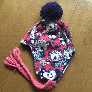 グラグラ(GrandGround)のグラグラ ニット帽(帽子)