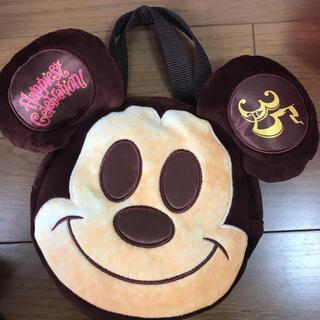 Disney - ミッキーパン