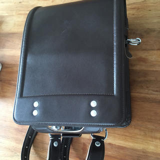 土屋鞄製造所 - 土屋鞄 ランドセル