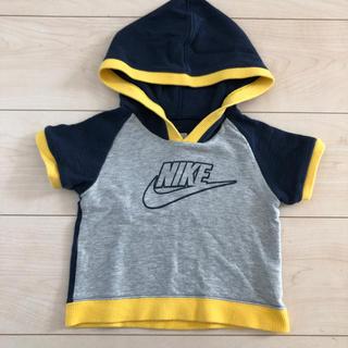 ナイキ(NIKE)のナイキ 80(Tシャツ)