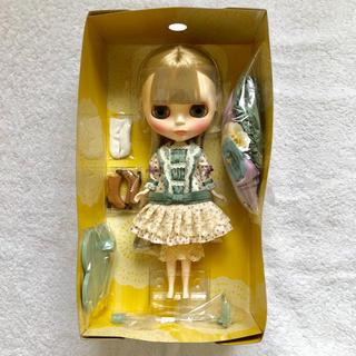 Takara Tomy - クリアリィクレア ネオブライス