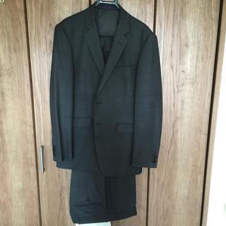 オリヒカ(ORIHICA)のスーツ(セットアップ)
