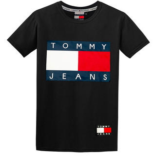 トミー(TOMMY)のトミー tシャツ 新品(シャツ)