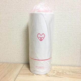 ショウジョジダイ(少女時代)の少女時代 SNSD Oh!GG 公式 ペンライト 新品 未開封(ペンライト)