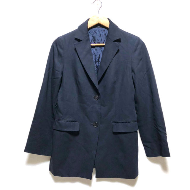 BURBERRY(バーバリー)のBURBERRY LONDON バーバリーロンドン セットアップ スーツ  レディースのフォーマル/ドレス(スーツ)の商品写真