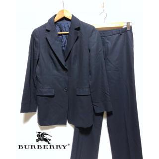 バーバリー(BURBERRY)のBURBERRY LONDON バーバリーロンドン セットアップ スーツ (スーツ)