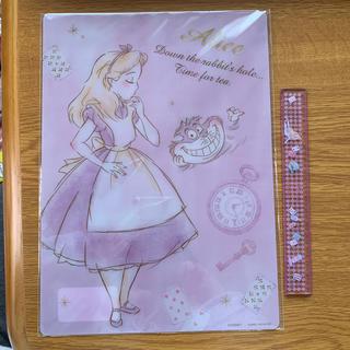 ディズニー(Disney)のアリス セット(その他)