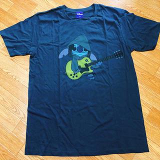 ディズニー(Disney)のBUMP OF CHICKEN DisneyコラボTシャツ(ミュージシャン)