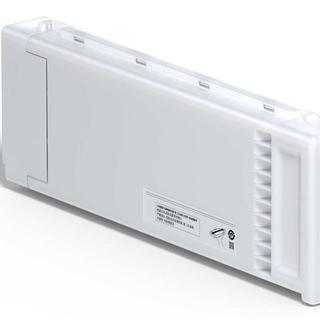 EPSON 純正 インクカートリッジ SC10WW60(OA機器)