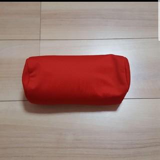 ミニまくら(枕)