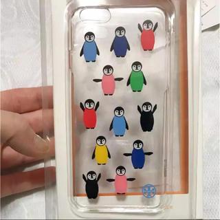 極美品★トリーバーチ iphone6 ケース