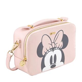 ディズニー(Disney)のGracegift xディズニー 台湾限定 ミニのショルダーバッグ(ショルダーバッグ)