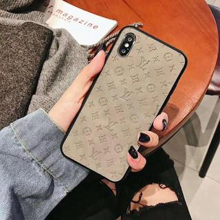 ザラ(ZARA)のiPhoneケース(iPhoneケース)