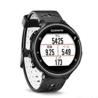 ガーミン(GARMIN)のガーミン スマートウオッチ(腕時計(デジタル))