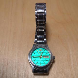 オリエント(ORIENT)のオリエント Orient 自動巻き腕時計 レディース(腕時計)