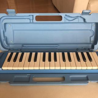 ヤマハ(ヤマハ)の鍵盤ハーモニカ ピアニカ(その他)