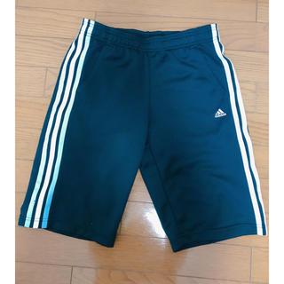 アディダス(adidas)のadidas 半ズボン(ハーフパンツ)