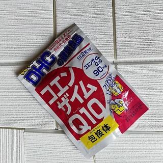 DHC - DHC  コエンザイムQ10 60日分