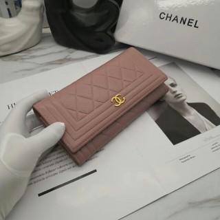 シャネル(CHANEL)のCHANEL シャネル 人気のお財布です(財布)