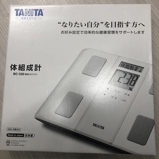 オムロン(OMRON)のオムロン 体脂肪計 (体重計/体脂肪計)
