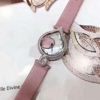 パテックフィリップ(PATEK PHILIPPE)のPATEK PHILIPPE  腕時計(腕時計)