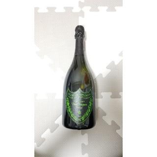 ドンペリニヨン(Dom Pérignon)の【Dom Perignon ルミナス】(シャンパン/スパークリングワイン)