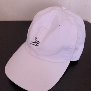 ウィゴー(WEGO)のキャップ 帽子 WEGO(キャップ)