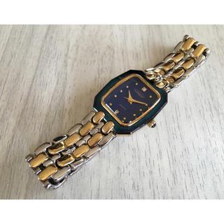 オレオール  レディース  (腕時計)