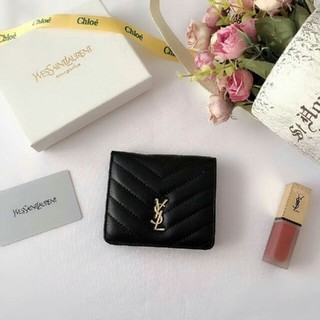 イヴサンローランボーテ(Yves Saint Laurent Beaute)のYSL Yves Saint laurent YSL 財布(財布)