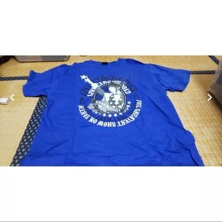 水樹奈々 LIVE CIRCUS 2013 Tシャツ(Tシャツ)