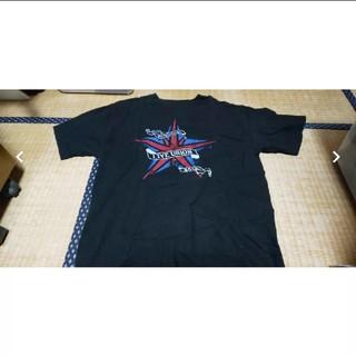 水樹奈々 LIVE UNION 2012 Tシャツ(Tシャツ)