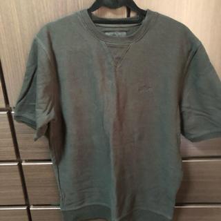 ステューシー(STUSSY)のSTUSSY 半袖(Tシャツ(半袖/袖なし))
