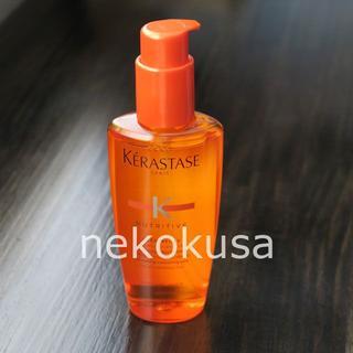 ケラスターゼ(KERASTASE)の◆新品◆KERASTASE ニュートリティブ NU ソワン オレオ リラックス(ヘアケア)