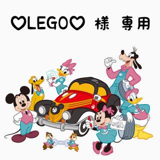 ディズニー(Disney)のディズニー DVD(キッズ/ファミリー)