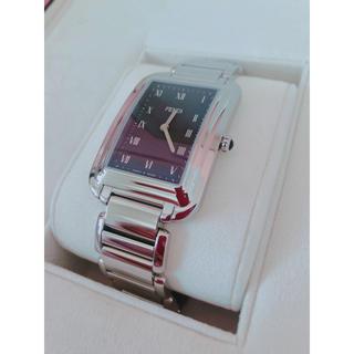 フェンディ(FENDI)のFENDI 腕時計 F701011000(腕時計)