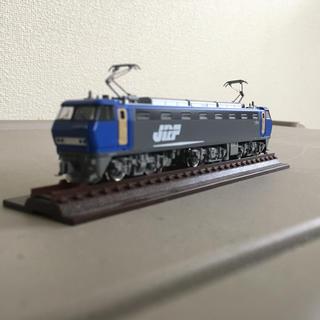 カトー(KATO`)のkato ef200(鉄道模型)