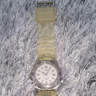 カシオ(CASIO)の☆CASIO腕時計☆(腕時計)
