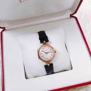 ロレックス(ROLEX)のROLEX アンティーク時計(腕時計)
