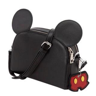 ディズニー(Disney)のディズニー ショルダーバッグ(ショルダーバッグ)