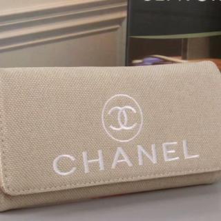 シャネル(CHANEL)のCHANEL シャネル 長財布(財布)
