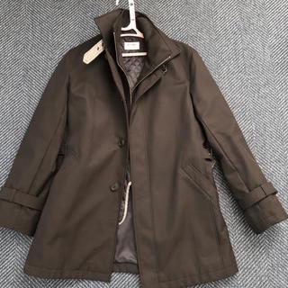 オリヒカ(ORIHICA)のORIHICA ビジネスコート 黒 M(ドレス/ビジネス)