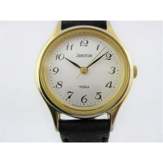 シチズン(CITIZEN)の◇動作品 CITIZEN シチズン ジャンクション ベガ レディース 腕時計◇(腕時計)