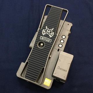 USED Ibanez WD7(エフェクター)