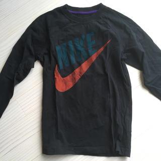ナイキ(NIKE)のナイキ★Tシャツ★M★長袖(Tシャツ(長袖/七分))