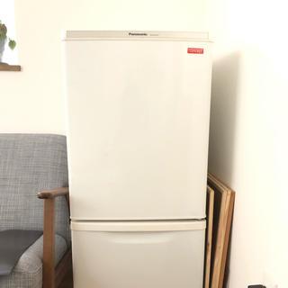 パナソニック(Panasonic)のパナソニック冷蔵庫(冷蔵庫)