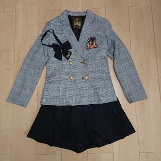 レピピアルマリオ(repipi armario)のrepipi armario 卒業式、入学式(ドレス/フォーマル)