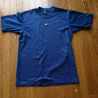 ミズノ(MIZUNO)の野球アンダーシャツ  半袖(ウェア)
