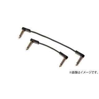 EBS ( イービーエス )  PCF-10 パッチケーブル フラット (シールド/ケーブル)