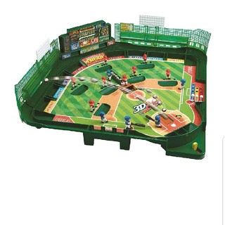 野球盤 3Dエーススタンダード(野球/サッカーゲーム)